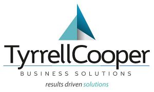 TyrrellCooper - Sales Growth Consultants in the Midlands